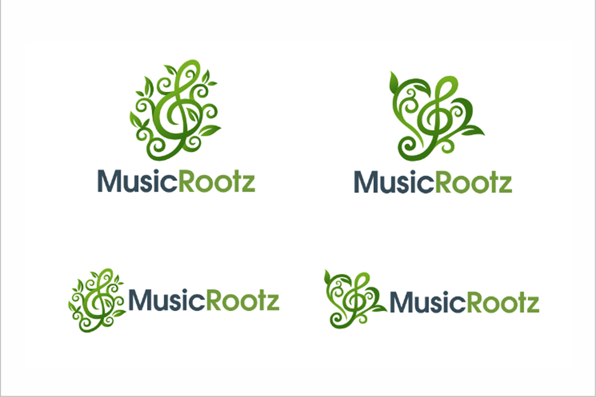 musicrootzdesigns