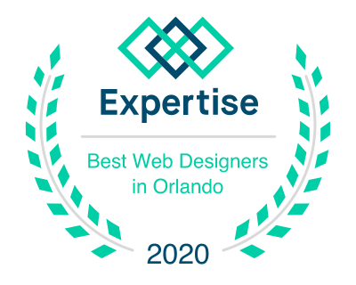 2020's Best Web Designers in Orlando