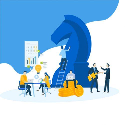 Google Ads Management - Strategic Growth Plan