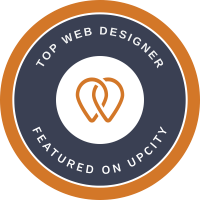 Clermont's Top Web Designer Featured on UpCity
